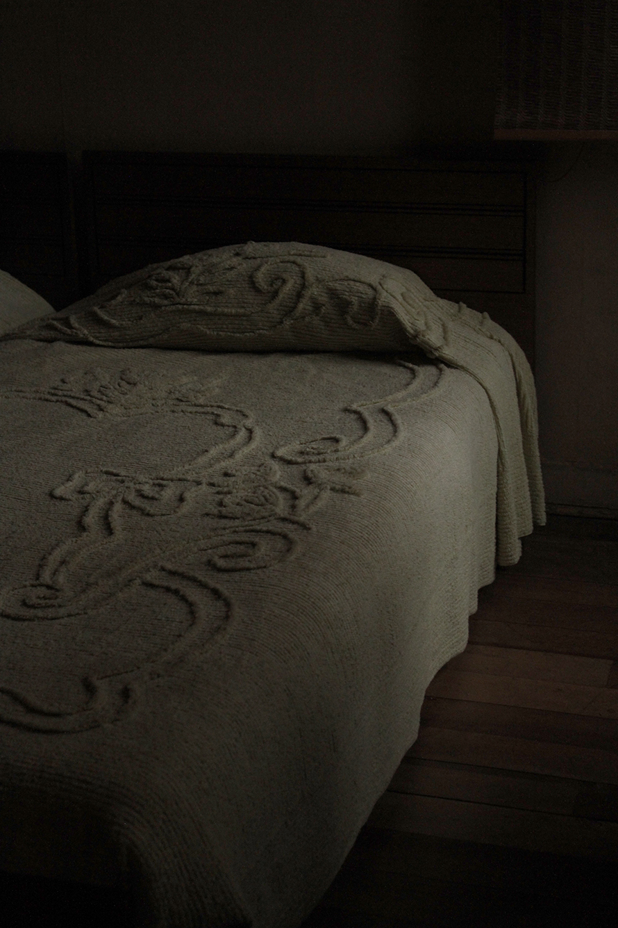 cama lorozco liv
