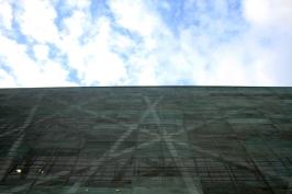 fachadacielo