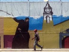 muralliv